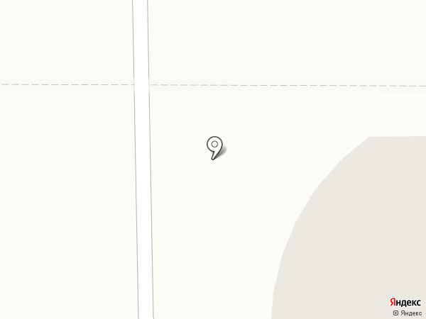 Велл на карте Ярославля
