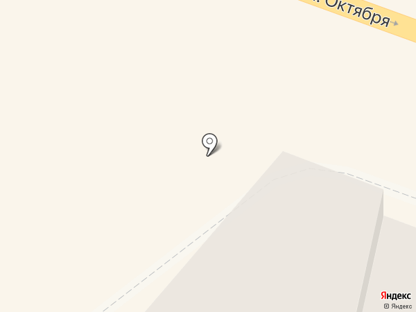 TNT на карте Ярославля