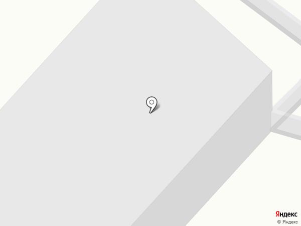 Энергия на карте Вологды