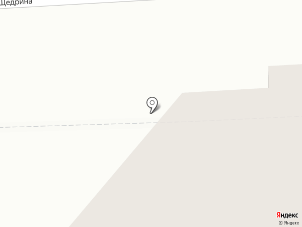Ярославская недвижимость на карте Ярославля