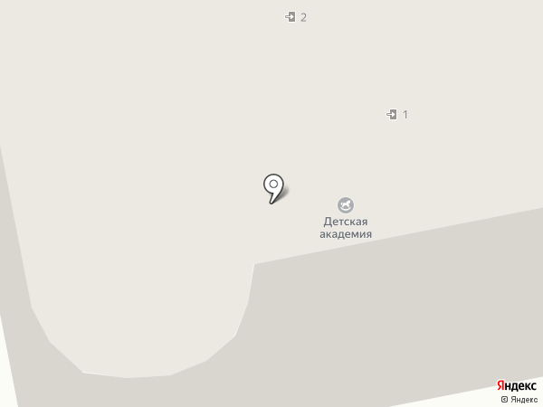 Арт-галерея КриКо на карте Ярославля