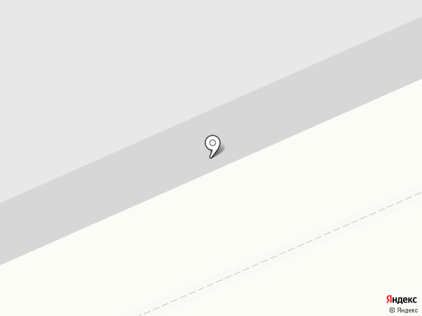 Аксайская управляющая компания на карте Аксая