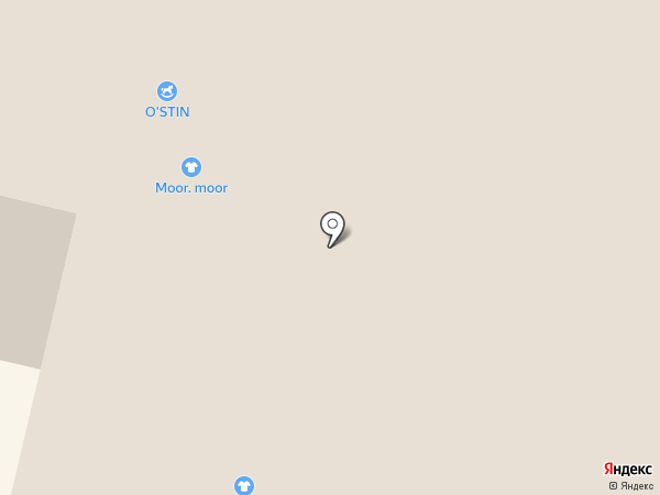 Imaginarium на карте Ярославля