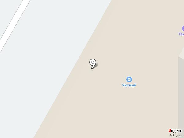 ЗооЛэнд на карте Вологды
