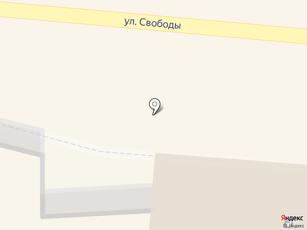Планета здоровья на карте Ярославля