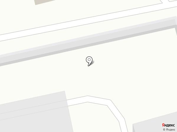 Бриллиант на карте Аксая