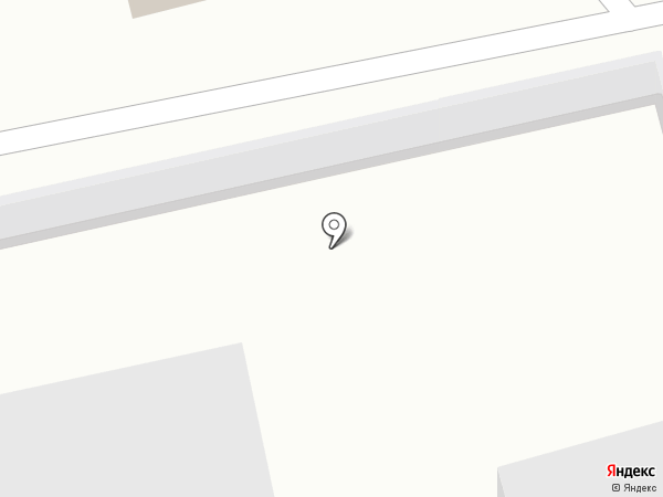 Прамо на карте Аксая