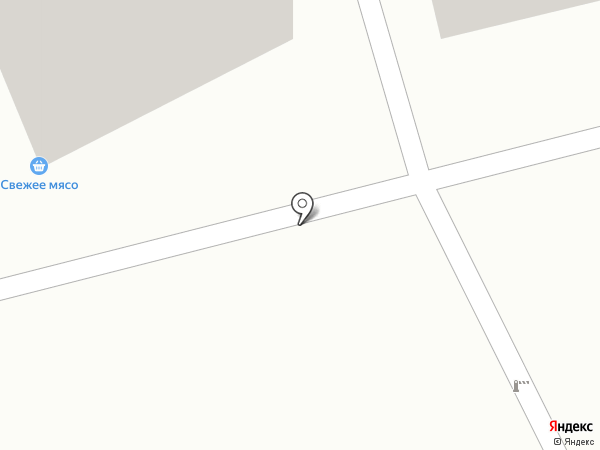 Europlat на карте Аксая