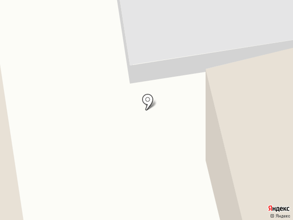 Car-service на карте Ярославля