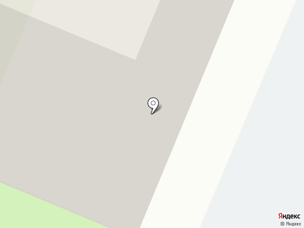 Свое ателье на карте Вологды
