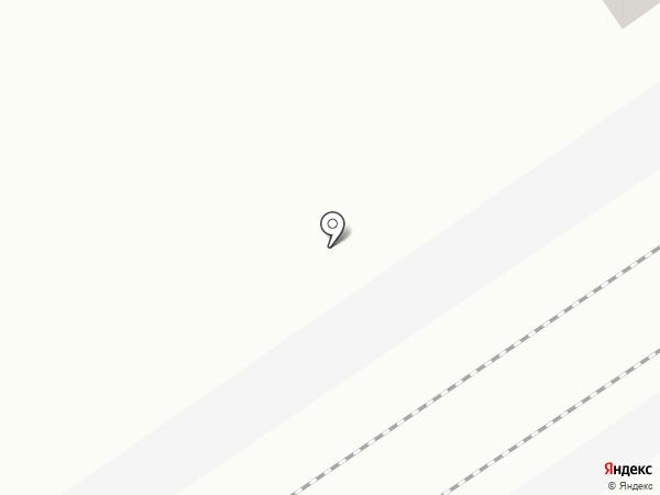 Beerhoven на карте Аксая