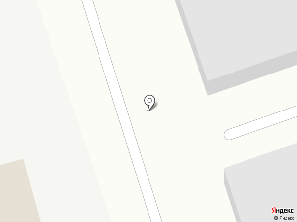 ПРОФИ-ЦЕНТР на карте Аксая