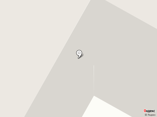Valerie на карте Вологды