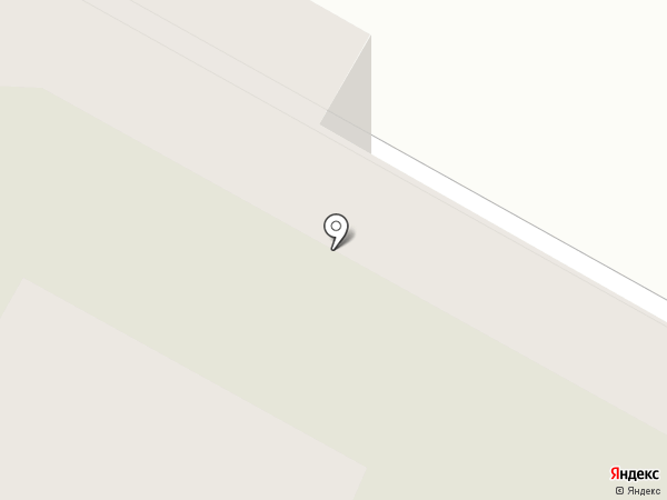 S-Mobile на карте Вологды
