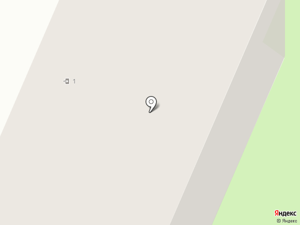 Медэкспресс на карте Вологды