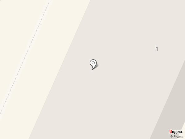 Семейный капитал, КПК на карте Вологды