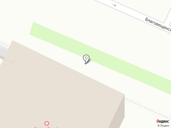 Я люблю на карте Вологды