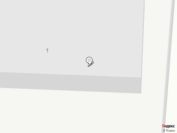 Слобода на карте Вологды