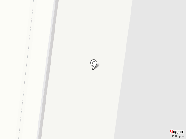 ПромРегион на карте Ярославля