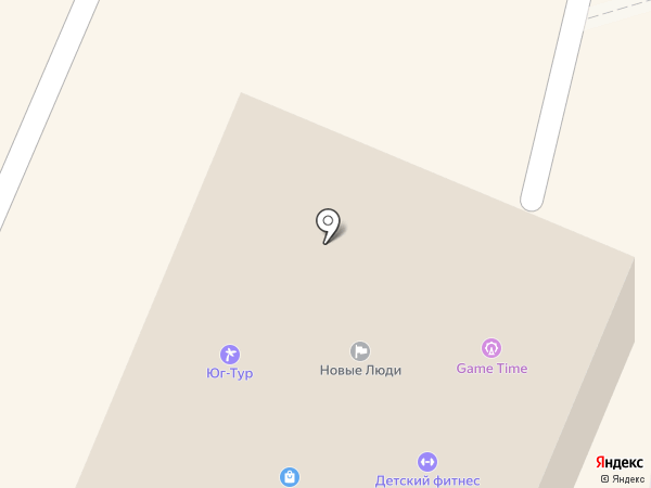 Sound Store на карте Вологды