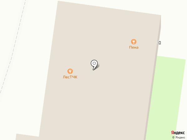 Сантехника на карте Вологды