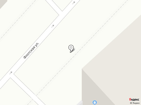 Книжное Собрание на карте Ярославля