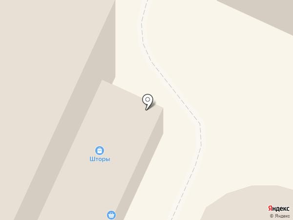 Кафе-кулинария на карте Вологды