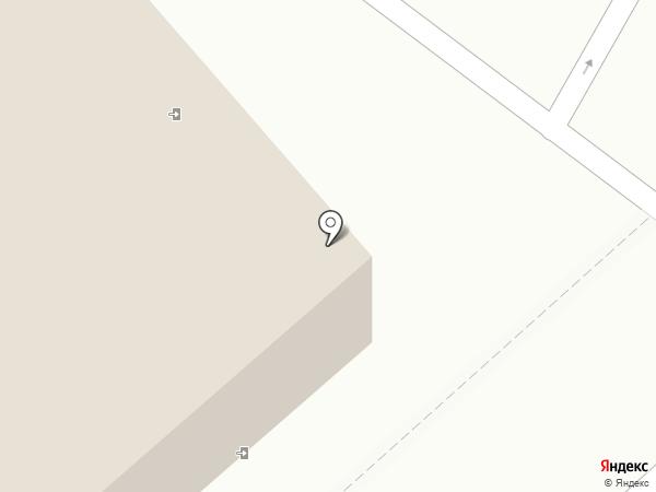 Икра на карте Вологды