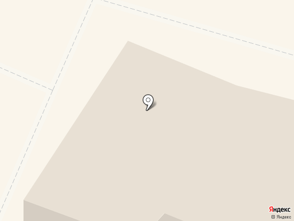 Экономная хозяюшка на карте Вологды