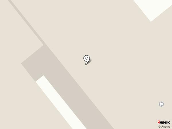 НТВ на карте Вологды