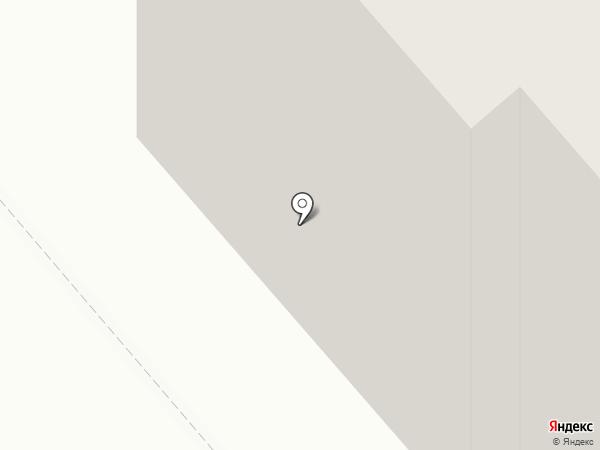 Чехова-53, ТСЖ на карте Вологды