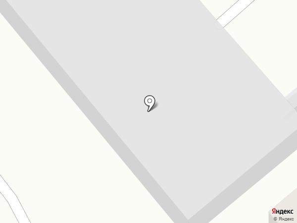 Централизованная бухгалтерия на карте Вологды
