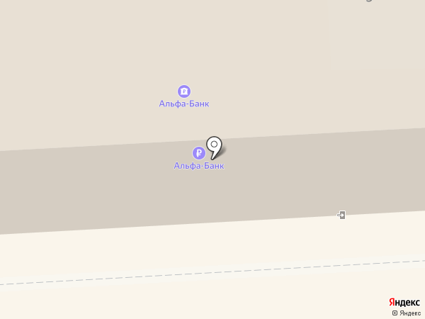 Камерный драматический театр на карте Вологды