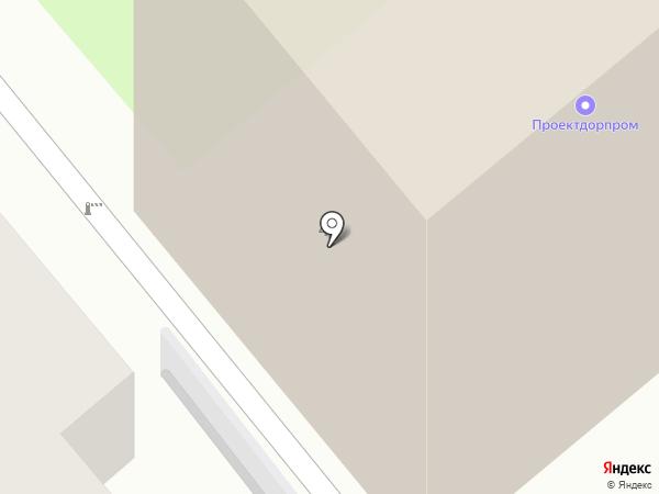 Набат-Плюс на карте Вологды