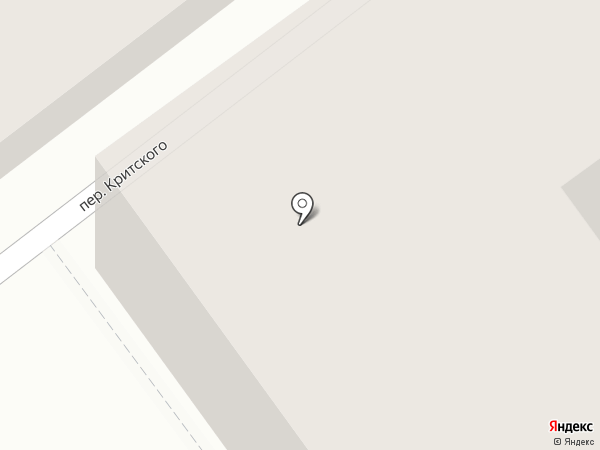 FLOYDTATTOOER на карте Ярославля