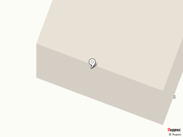 Сбербанк, ПАО на карте Кузнечихи