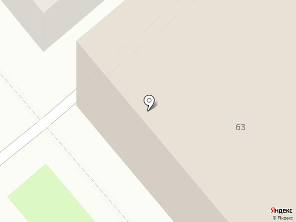 Коп-Ресурс, НО на карте Вологды