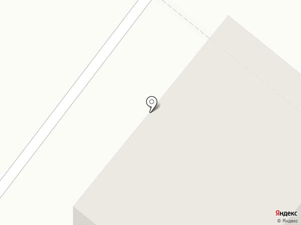 Хоум Сервис на карте Ярославля