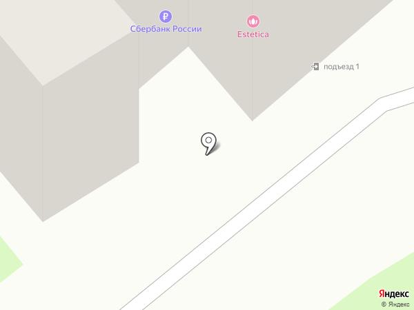 Пилот на карте Вологды
