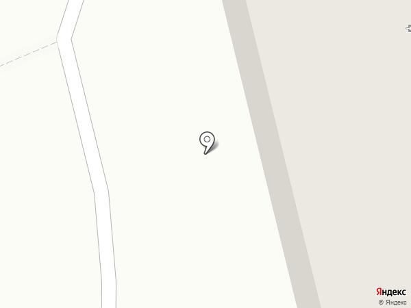 Мария на карте Сочи