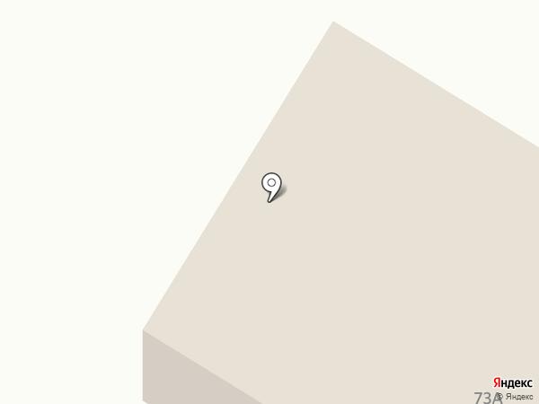 Апэкс Груп на карте Вологды