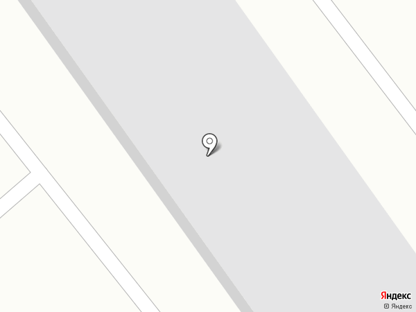 Suprotec на карте Вологды