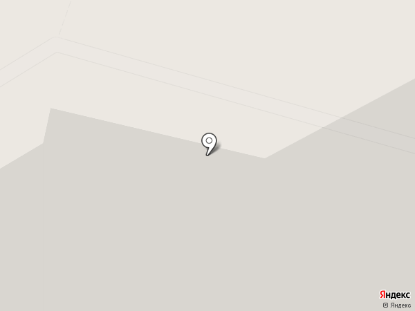 Sofi на карте Ярославля