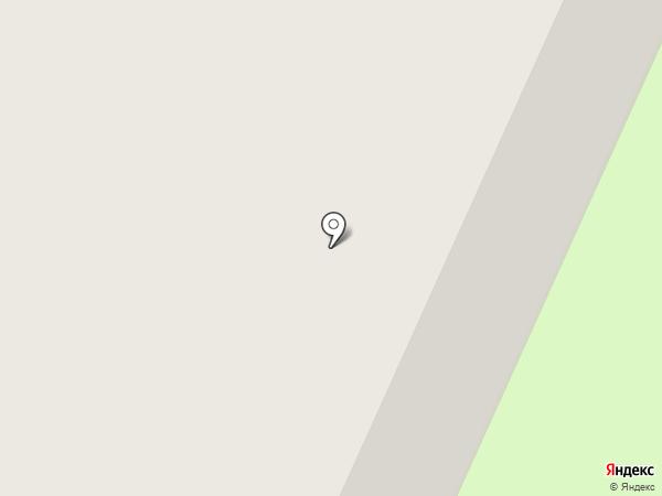 MAYKOR на карте Вологды