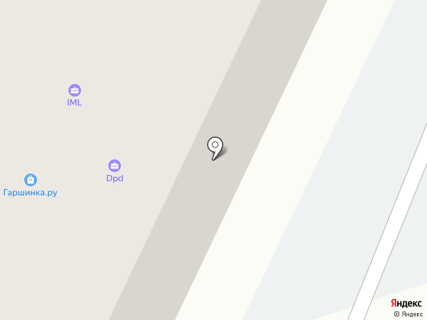 Сбербанк, ПАО на карте Вологды