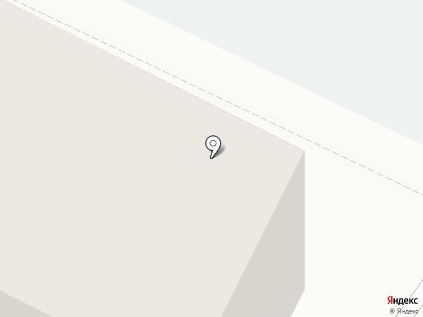 Пируэт на карте Вологды