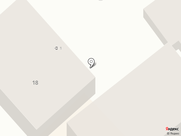 WaTaSHi на карте Сочи