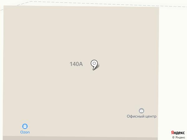 ПОРА ПО ПИВУ на карте Ярославля
