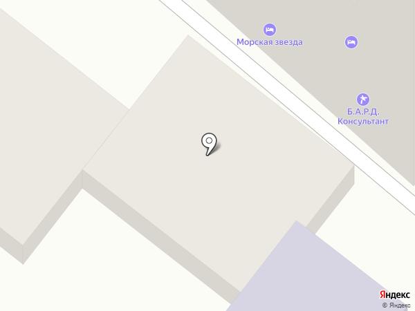 Ems fitness на карте Сочи