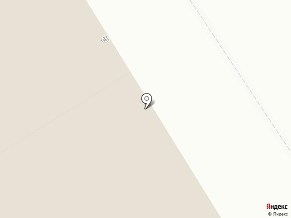 Вита на карте Сочи